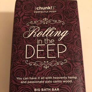 Perfectly Posh Rolling in the Deep Chunk *Retired*
